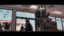 Logan: Wolverine: Trailer 3