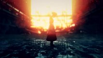 NECROBARISTA - Announcement Trailer