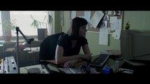 Únos: Trailer
