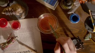 Might & Magic® SHOWDOWN  - Reveal trailer [UK]