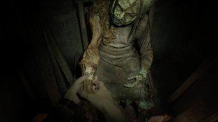 Resident Evil 7 - Launch Trailer