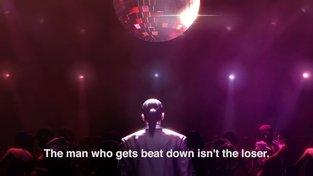 Yakuza 0 - Welcome to the Neon Jungle