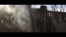 Brimstone: Trailer