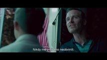 Proti vlastní krvi: Trailer
