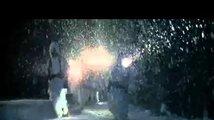 Pavučina snů: Trailer