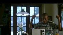 Sněhová kalamita: Trailer