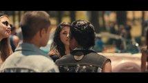 Lowriders: Trailer