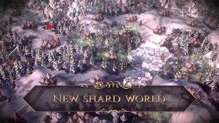 Eador: Imperium — Early Access Start