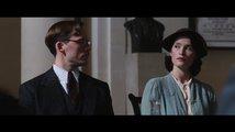 Their Finest: Trailer