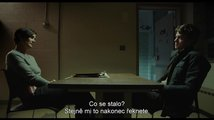 Skryté zlo: Trailer 3