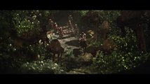 The Elder Scrolls Online: Morrowind - trailer