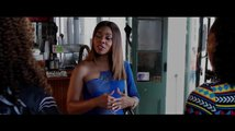 Girls Trip: Teaser Trailer