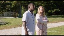Na férovku pane učiteli: Trailer 3