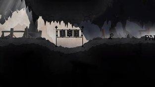 Typoman: Revised Gameplay Trailer