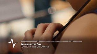 Creek - Seasons after Fall Original Soundtrack