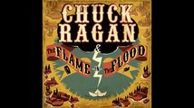 Chuck Ragan - Gathering Wood