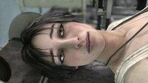 Syberia III - Discover trailer