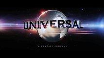 Rychle a zběsile 8: TV Spot