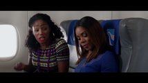 Girls Trip: Trailer