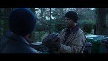 Wish Upon: Trailer