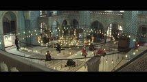 The Ottoman Lieutenant: Trailer