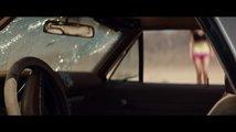 The Bad Batch: Trailer