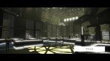 Deus Ex: Breach - Free Updates Trailer
