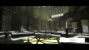 Deus Ex: Breach - Free Updates Trailer