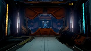 Mothergunship - Announcement Teaser