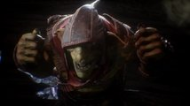 Styx: Shards of Darkness - Making of a Goblin