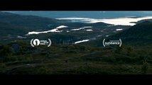 Sámská krev: Trailer