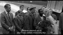 Nejšťastnější den v životě Olliho Mäkiho: Trailer