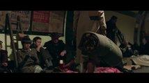 Their Finest: Trailer 2