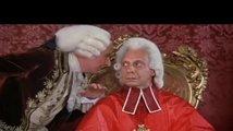 Amadeus (1984): Trailer