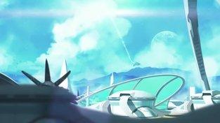 "Stellaris: Utopia ""Path to Ascension"" Release Date Reveal Trailer"