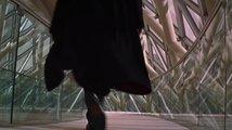 X-Men: Trailer