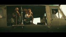 Kong: Ostrov lebek: Trailer 3