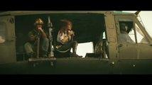 Kong: Ostrov lebek: Trailer 4