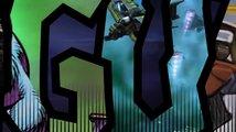 Rogue Trooper Redux - teaser