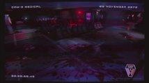 System Shock Remake - Gameplay Trailer pre-alpha