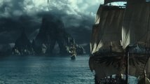 Piráti z Karibiku: Salazarova pomsta: Trailer 2