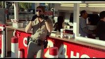 CHIPs: Trailer 2