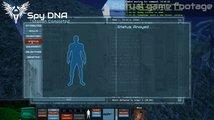 Spy DNA - Greenlight trailer