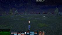 Spy DNA - herní režimy