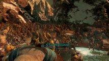Middle-earth: Shadow of War - Gameplay Walkthrough