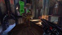 Quake Champions - Nyx trailer