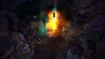 Victor Vran: Fractured Worlds - trailer