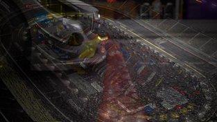 """Gran Turismo Sport"" Closed BETA úvodní filmeček"