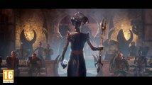 Styx: Shards of Darkness - startovní trailer