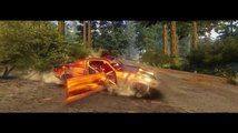 FlatOut 4 - Gameplay Trailer